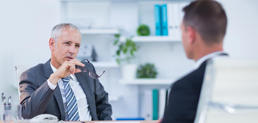 How Do Leaders Handle Difficult Conversations At Work?