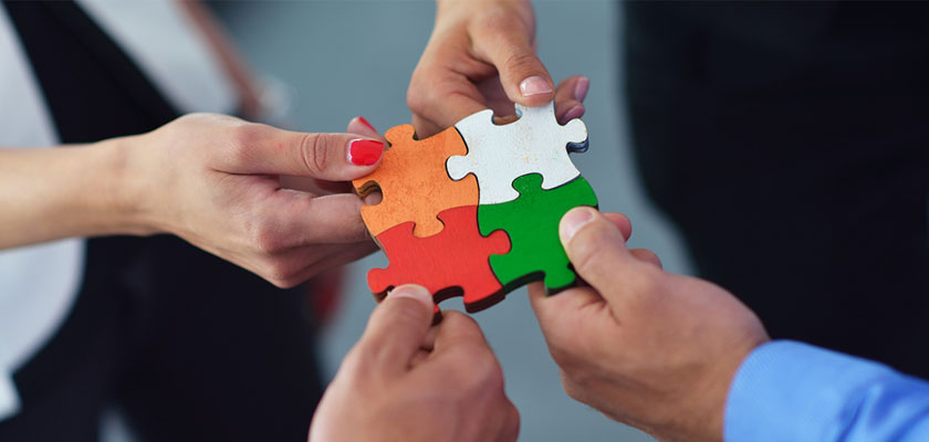 How To Choose The Right Team Building Activity?