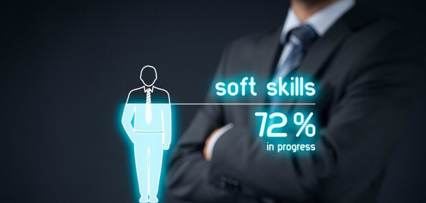 How To Develop Soft Skills Of Your Employees?